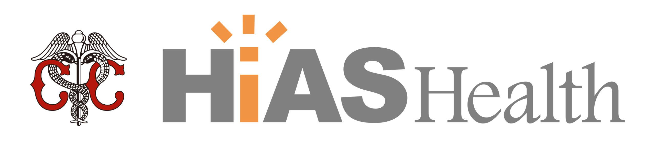 フォームのロゴ